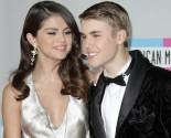 Celebrity News: Selena Gomez & Justin Bieber Taking a Break, But It's Not a Break-Up