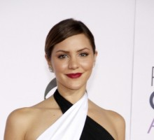 Katharine McPhee's Celebrity Divorce: Can You Stay Friends With an Ex?