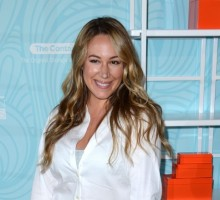 Haylie Duff Gives Birth to Celebrity Baby — a Daughter!