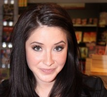 Bristol Palin Cancels Celebrity Wedding