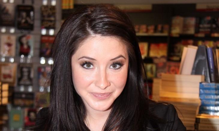 Cupid's Pulse Article: Bristol Palin Cancels Celebrity Wedding