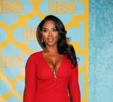 Kenya Moore's Celebrity Ex from 'Millionaire Matchmaker' Is Married