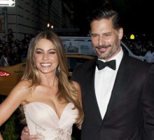 Sofia Vergara Breaks Silence on Frozen Embryo Saga with Celebrity Ex Nick Loeb