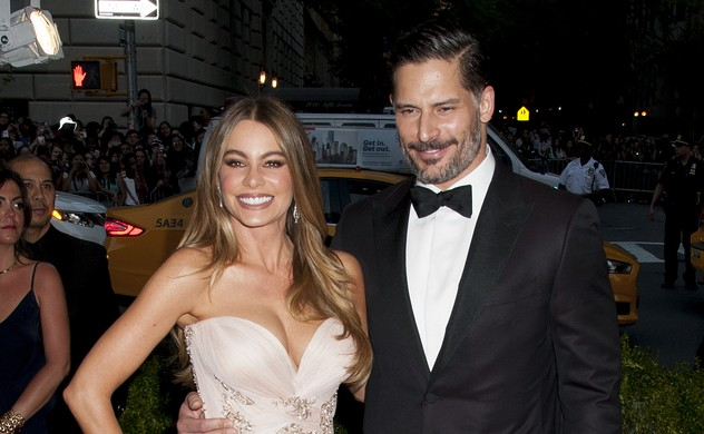 Cupid's Pulse Article: Sofia Vergara Breaks Silence on Frozen Embryo Saga with Celebrity Ex Nick Loeb