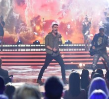 Celebrity Interview: 'American Idol' Winner Nick Fradiani Is Single!