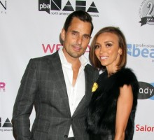 Reality Star Bill Rancic Defends Wife Giuliana Rancic After 'Fashion Police' Controversy