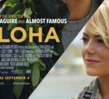 Chick Flick 'Aloha' Features Bradley Cooper as a Lone Wolf