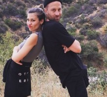 'The Bachelorette' Stars Britt Nilsson and Brady Toops Go Public with PDA