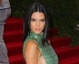 Celebrity Parents: Kendall Jenner Jokes on Social Media About Starting a Family