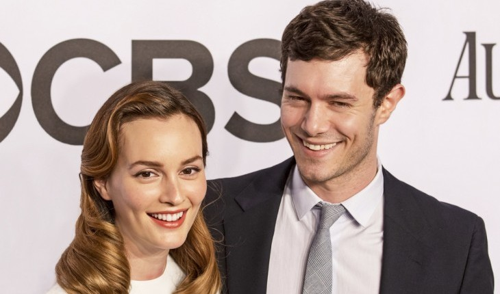 Cupid's Pulse Article: Celebrity Couple Predictions: Leighton Meester, Sofia Vergara and Taylor Swift