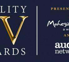 "Celebrity Interview with Founders of 'Reality TV Awards': ""We're Not Going to Hide Anything!"""