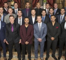 Season 11 'Bachelorette' Contestants Revealed!