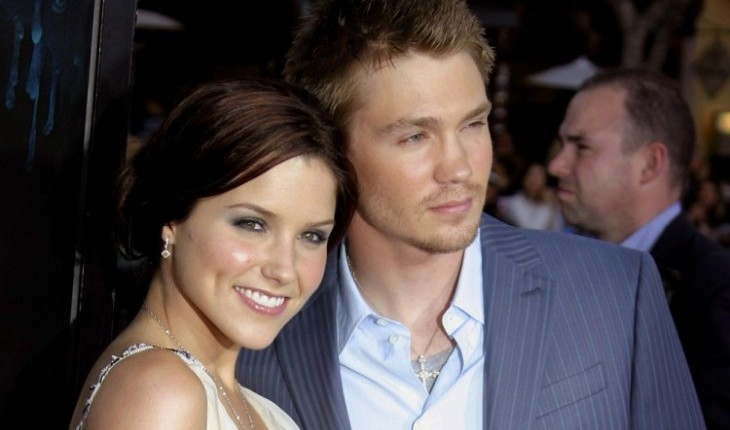 Cupid's Pulse Article: Celebrity Couples Who Broke Up and Still Worked Together