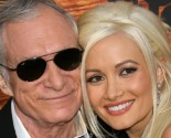 Celebrity News: Holly Madison Talks 'Miserable' Bedroom Stories Inside Playboy Mansion