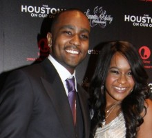 Bobbi Kristina Brown's Celebrity Love Nick Gordon Accused of Assault and Stealing Money in New Lawsuit