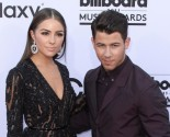 Nick Jonas Breaks Silence on Split from Celebrity Ex Olivia Culpo