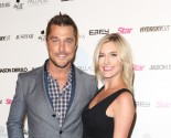 Former 'Bachelor' Chris Soules: Is it Over Before it Begins?