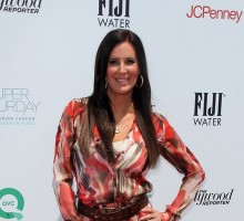 Celebrity News: Patti Stanger Talks 'Bachelorette' and Dating Tips