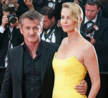 Sean Penn and Charlize Theron Break Off Celebrity Engagement