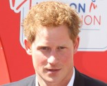 Celebrity News: Source Says Prince Harry Is 'More Serious' About Meghan Markle 'Than He Ever Has Been' Before
