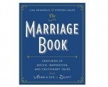 'The Marriage Book' Author Lisa Grunwald Discusses Relationships and Love: