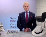 Celebrity Video Interview: Tim Gunn Talks First Date Fashion and Summer Trends