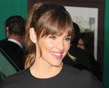 Celebrity News: Jennifer Garner Has Found a 'True Partner' in John Miller
