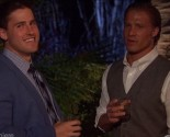 'Bachelorette' Contestants Clint Arlis and JJ Lane Find Love…With Each Other!