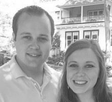 Celebrity News: Jill and Jessa Duggar 'Have Forgiven' Josh Duggar Post-Molestation Scandal