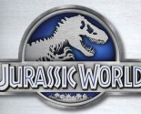 Chris Pratt is Featured in Unlikely Relationship Movie, 'Jurassic World'