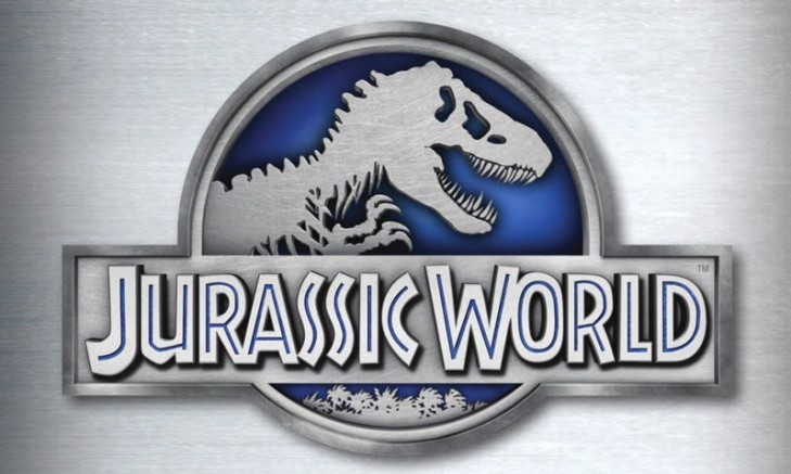 Cupid's Pulse Article: Chris Pratt is Featured in Unlikely Relationship Movie, 'Jurassic World'