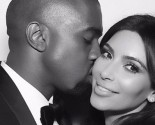Celebrity News: Source Says Kanye West & Kim Kardashian's Marriage Is 'Stronger Than Ever'
