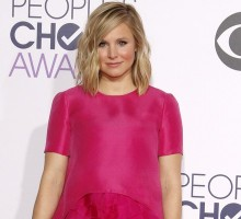 Celebrity News: Kristen Bell Shares The Secrets to Her Healthy Relationship With Dax Shepard