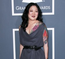 'Drop Dead Diva' Producer Josh Berman and Star Margaret Cho on New Episode About Gay Pro-Athlete