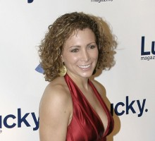 Celebrity News: Former Gymnast Shannon Miller Welcomes a Baby Girl