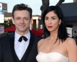 'The Bachelorette' Fans Michael Sheen and Sarah Silverman Think the Wrong Man Won