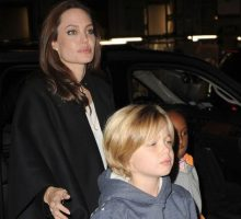 Parenting Tips: See How Celebrity Moms Raise Their Children Without Gender Stereotypes