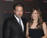 Celebrity Divorce: Ben Affleck & Jennifer Garner Reach Divorce Settlement