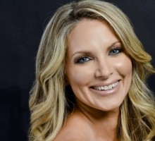 """'Married to Medicine' Reality TV Star Jill Connors On Relationships And Love: """"It's So Hard To Get That Passion Back"""""""