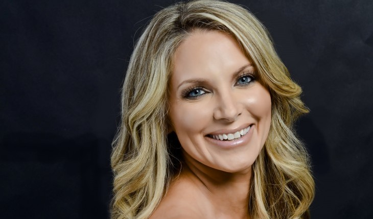 "Cupid's Pulse Article: 'Married to Medicine' Reality TV Star Jill Connors On Relationships And Love: ""It's So Hard To Get That Passion Back"""