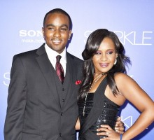 Nick Gordon Is 'Devastated' Over Celebrity Love Bobbi Kristina Brown's Death, Says Source