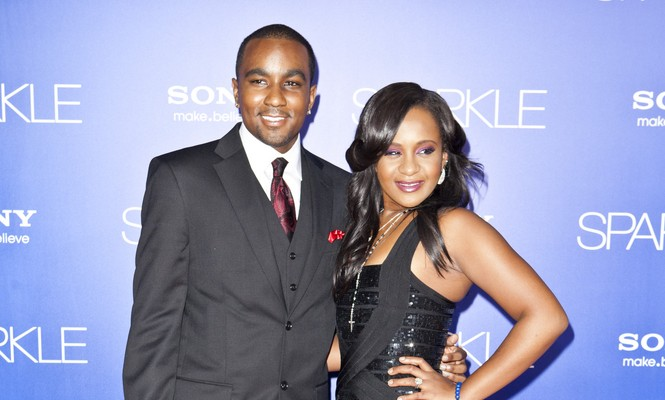 Cupid's Pulse Article: Nick Gordon's Lawyers Move to Dismiss Celebrity Love Bobbi Kristina Brown Wrongful Death Suit