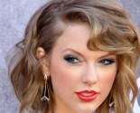 New Celebrity Couple: Taylor Swift Is Dating British Actor Joe Alwyn
