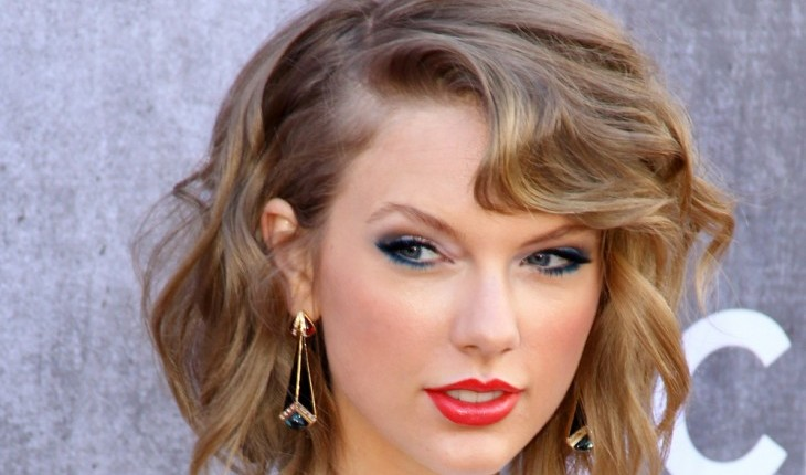 Cupid's Pulse Article: New Celebrity Couple: Taylor Swift Is Dating British Actor Joe Alwyn