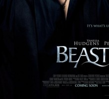 Beastly featuring Vanessa Hudgens, Alex Pettyfer and Mary-Kate Olsen