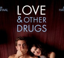 Love and Other Drugs Movie Trailer with Jake Gyllenhaal & Anne Hathaway