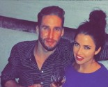 'The Bachelorette' Stars Kaitlyn Bristowe and Shawn Booth Talk Wedding Plans
