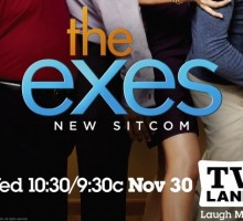 'The Exes'