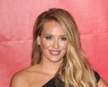 Celebrity News: Hilary Duff Speaks Out on Divorce, Marriage, Monogamy and More