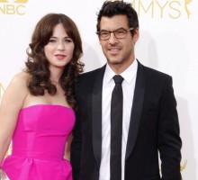 Celebrity News: Zooey Deschanel Reveals Daughter's Name and Explains